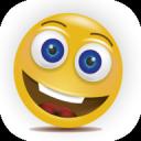 Emoticones para compartir