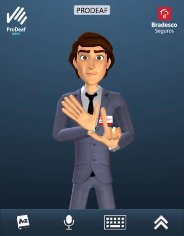 ProDeaf Translator 3 6 Download APK for Android - Aptoide