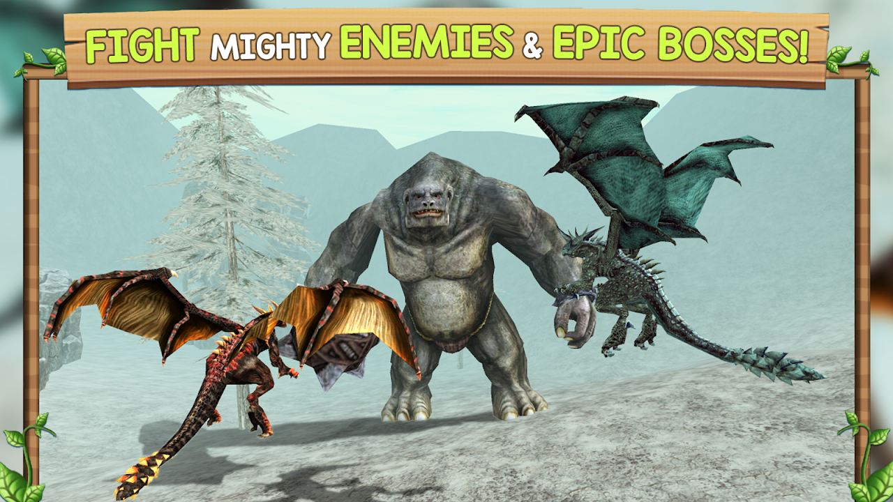 Jogos de dragoes online dating