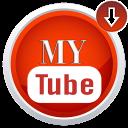 MyTube : Video downloader & Youtube PopUp Player