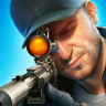 Sniper 3D Assassin:Game Gratis Ikon