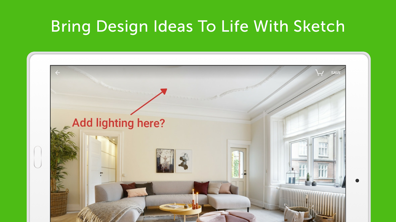 Houzz Home Design & Shopping screenshot 12