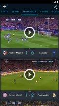 365Scores: Sports Scores Live Screenshot