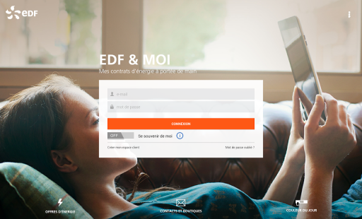EDF & MOI screenshot 10