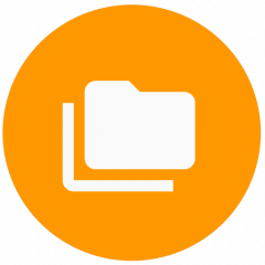 Es File Explorer 3 0 9 Download APK for Android - Aptoide