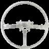 TRW JUMP Icon