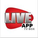 LiveTV BOX