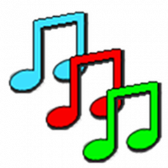 Ulduzsoft Karaoke Player 1 31 Download APK for Android - Aptoide