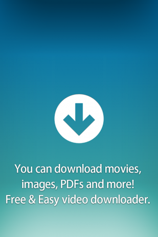 Downloader PRO:D/L Video Free 1 0 0 Download APK for Android