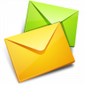 Subchat Icon