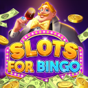 Slots for Bingo