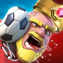 Soccer Royale - Football Clash