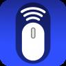 WiFi Mouse(keyboard trackpad) 图标