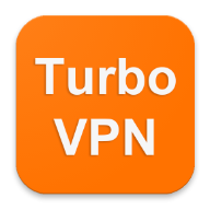Turbo VPN 1 0 0 2 Download APK for Android - Aptoide