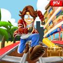 Subway Surf Runner