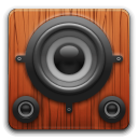 Tunee Music Pro