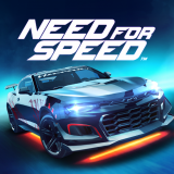 Need for Speed Icon