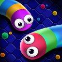Slink.io - Snake Games