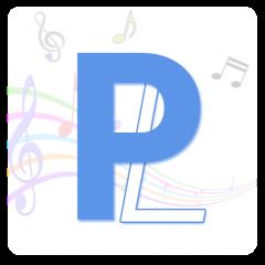 Planet lagu 10 baixar apk para android aptoide cone planet lagu stopboris Choice Image