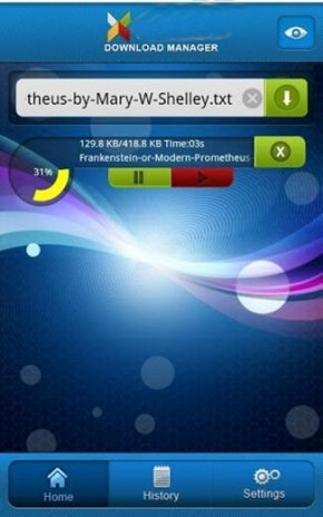 IDM Smart Download Manager 1 0 Download APK for Android - Aptoide