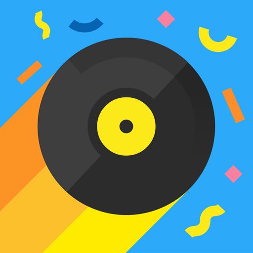 SongPop 2 - Trívia Musical