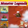 Guide Monster Legends Icon