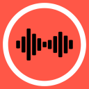 StereoMix Recorder | Capture Internal App Audio