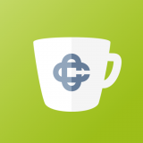 RelaxBanking Mobile Icon