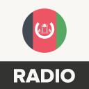 رادیو  افغانستان:  FMرادیو آزاد
