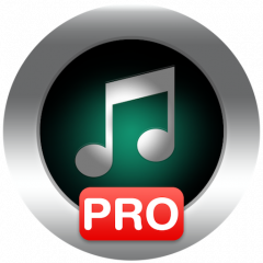 Avee music player (pro) apk download latest version for android.