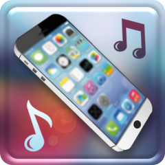 iClone Ringtones 2 1 Download APK for Android - Aptoide