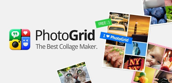 Photogrid 7 44 Download Android Apk Aptoide