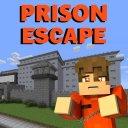 Prison Escape Maps for MCPE 🚔