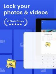 Private Photo Vault screenshot 11