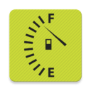 Petrol calculator
