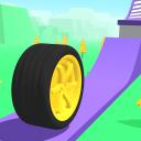 Wheel Shift