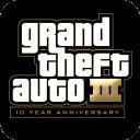 GTA 3 Installer