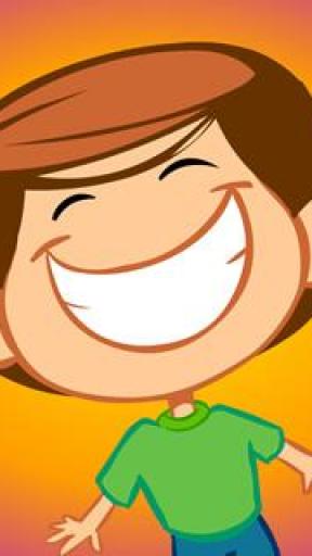 Quem Está Feliz | Download APK for Android - Aptoide