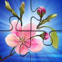 Sakura Puzzle