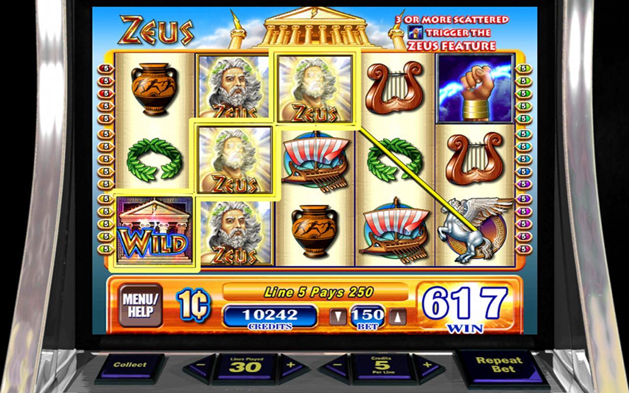 top 10 us gambling destinations