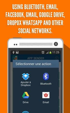 App Sender Bluetooth 1 2 Download APK for Android - Aptoide