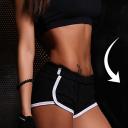 Fitness femminile app dimagrire esercizi palestra