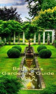 Beginners Gardening Guide Vol2 screenshot 4