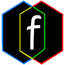 FLIXY - ICON PACK