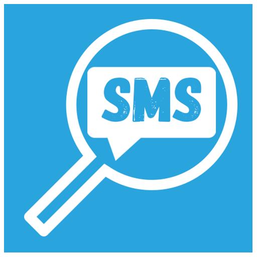 INTERCEPTEUR SMS TÉLÉCHARGER DE