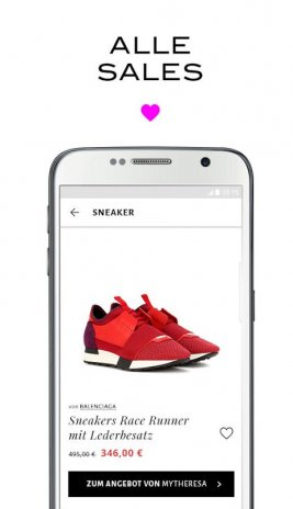 e44441871eddb0 mybestbrands fashion mode sales shopping app screenshot 1 mybestbrands  fashion mode sales shopping app screenshot 2 ...