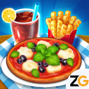 Cooking Master Life : Fever Chef Restaurant Game