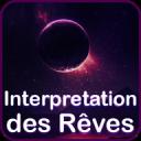 Interpretation des Reves