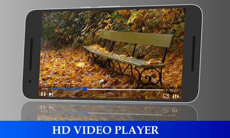 HD Video Player Pro 3 0 9 Download APK for Android - Aptoide