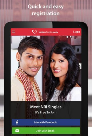 free indian dating apps c-14 dating can be used on all of the following except